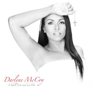 Darlene McCoy Artist photo
