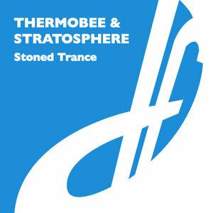Thermobee & Stratosphere