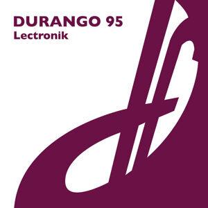 Durango 95