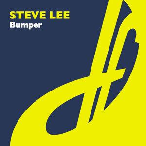 Steve Lee 歌手頭像