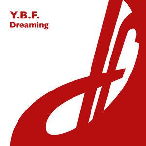 Y.B.F. 歌手頭像