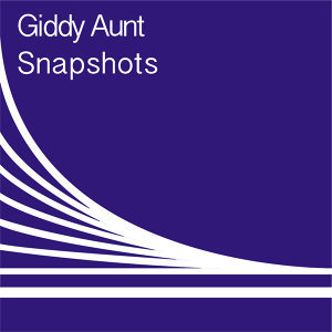 Giddy Aunt 歌手頭像