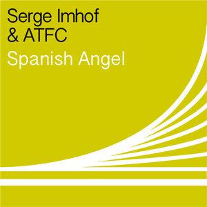 Serge Imhof, ATFC  歌手頭像
