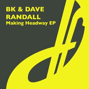 BK, Dave Randall