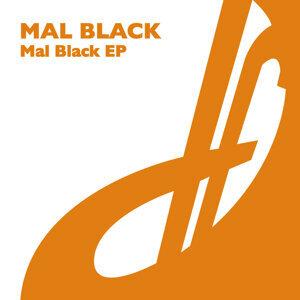 Mal Black 歌手頭像