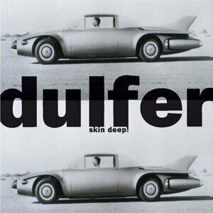 Hans Dulfer 歌手頭像