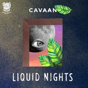 Cavaan