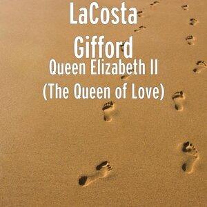 LaCosta Gifford 歌手頭像