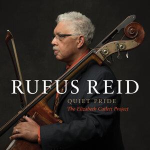 Rufus Reid (洛福斯‧芮德)