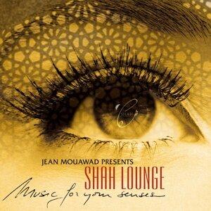 Jean Mouawad 歌手頭像