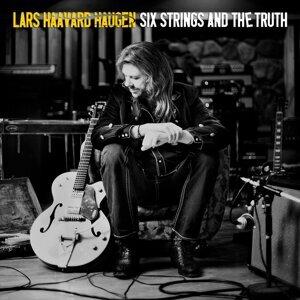 Lars Haavard Haugen 歌手頭像