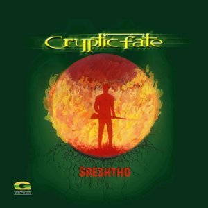 Cryptic Fate 歌手頭像