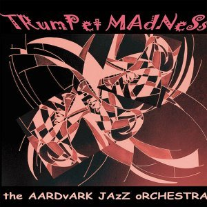 The Aardvark Jazz Orchestra