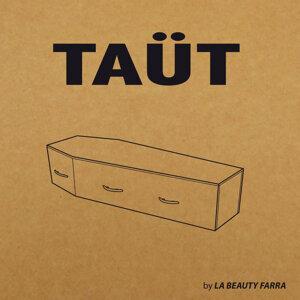 La Beauty Farra 歌手頭像