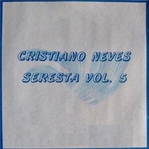 Cristiano Neves 歌手頭像
