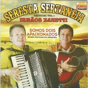 Irmãos Zanetti 歌手頭像