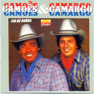 Camões  &  Camargo 歌手頭像