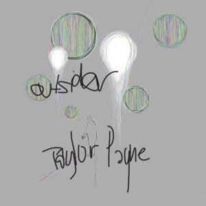 Taylor Payne 歌手頭像
