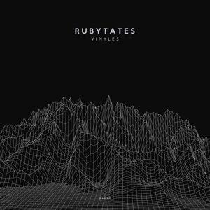 Rubytates