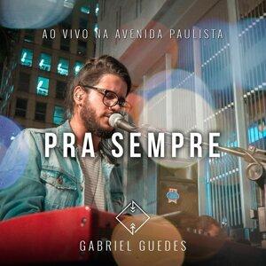 Gabriel Guedes de Almeida 歌手頭像