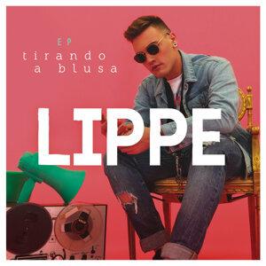 Lippe 歌手頭像