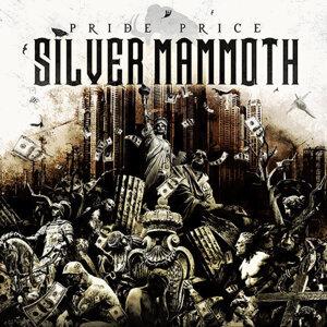 Silver Mammoth 歌手頭像