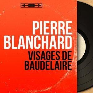Pierre Blanchard