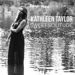 Kathleen Taylor