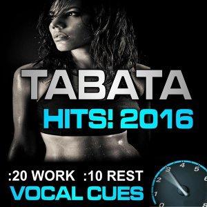 Tabata Junkies 歌手頭像