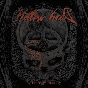 Hollow Head 歌手頭像