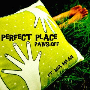 Paws Off & Mia Milan (Featuring) 歌手頭像