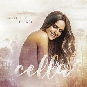 Marcella Fogaça 歌手頭像