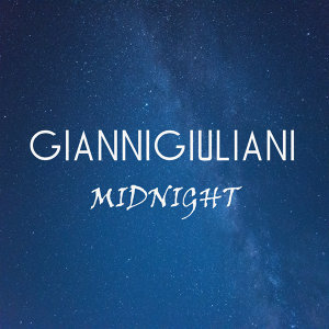 Gianni Giuliani 歌手頭像