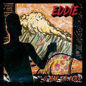 Banda Eddie 歌手頭像