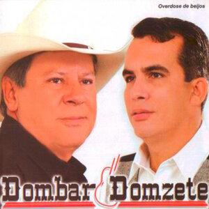 Dombar & Domzete 歌手頭像
