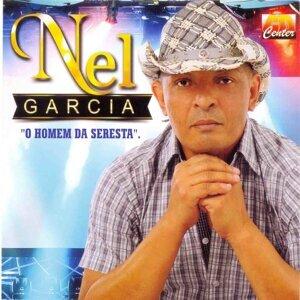 Nel Garcia 歌手頭像
