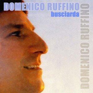 Domenico Ruffino 歌手頭像