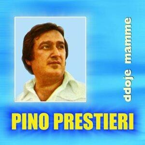 Pino Prestieri 歌手頭像