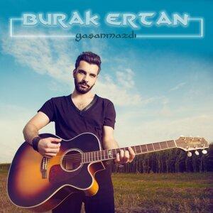 Burak Ertan 歌手頭像