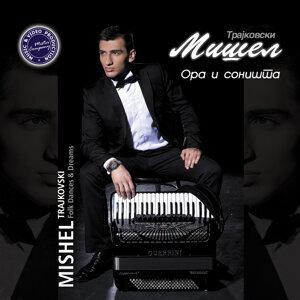 Mishel Trajkovski 歌手頭像