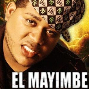 Mayimbe Swagger 歌手頭像