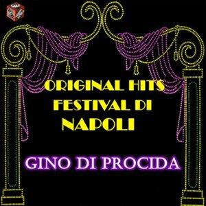Gino Di Procida 歌手頭像