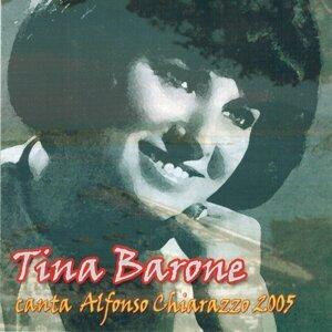 Tina Barone 歌手頭像