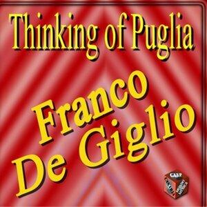 Franco De Giglio 歌手頭像