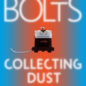 Bolts 歌手頭像