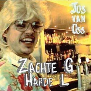Jos van Oss 歌手頭像