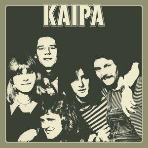 Kaipa 歌手頭像
