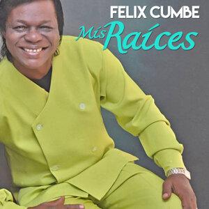 Félix Cumbé 歌手頭像