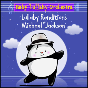 Baby Lullaby Orchestra 歌手頭像