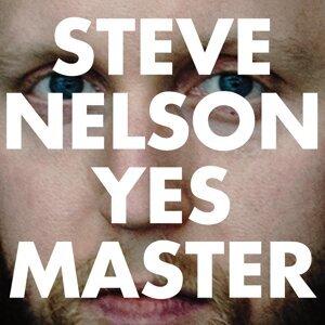 Steve Nelson 歌手頭像